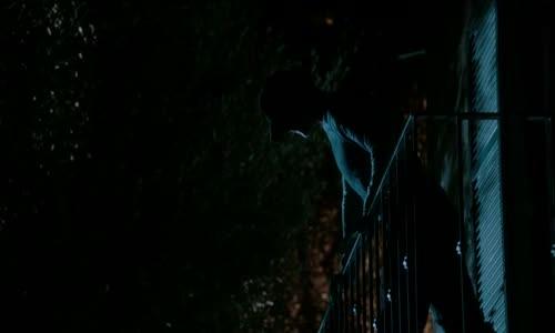 Tísňová linka (2013) (CZ) (Thriller, Krimi).avi