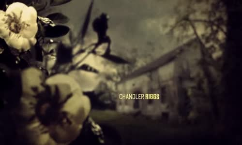 Zivi mrtvi - The Walking Dead S03E12 CZ dabing.avi