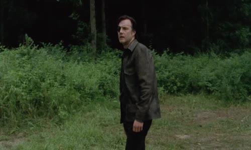 The.Walking.Dead.S04E08.BDRip.CZ.avi
