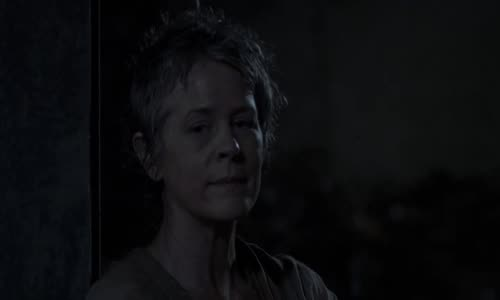 The.Walking.Dead.S04E14.BDRip.CZ.avi