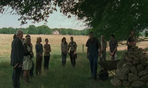 The.Walking.Dead.S02E04.480p.BRRip.CZ.mkv