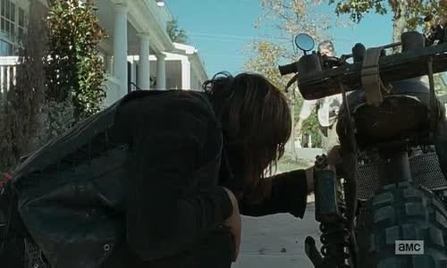 The.Walking.Dead.S06E14.HDTV.XviD-FUM.avi