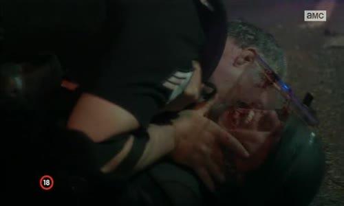 Fear the Walking Dead-01x03-The Dog-cz.avi