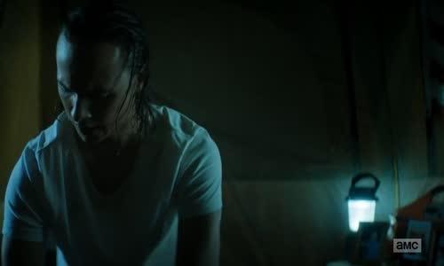 Fear-The-Walking-Dead-S02E04-(PROPER-HDTV-x264).mp4