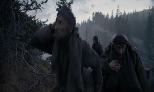 Revenant Zmrtvýchvstání (2015) 1080p HD CZ 5.1 AC3.mkv