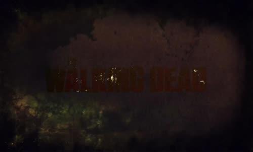 Zivi mrtvi (The-Walking-Dead) S03E11 Nejsem Jidáš (I Ain't A Judas) 11. 11. 2013(CZ).avi
