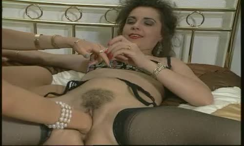 sexprivat cz dolly buster