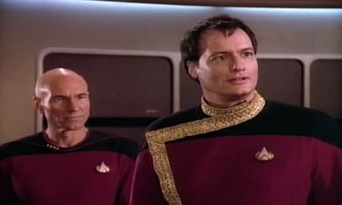 Star trek Next Generation S01E11 - SCI-FI - SERIAL - 1987 - CZ.avi
