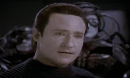 Star trek Next Generation S07E01 - SCI-FI - SERIAL - 1987 - CZ.avi