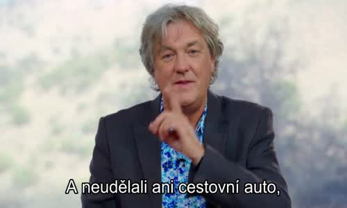 The Grand Tour CZ S01E02 720p HDTV.avi