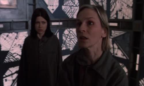 Kostka 1 (Cube 1) 1997 (CZ DAB) DVDrip.avi