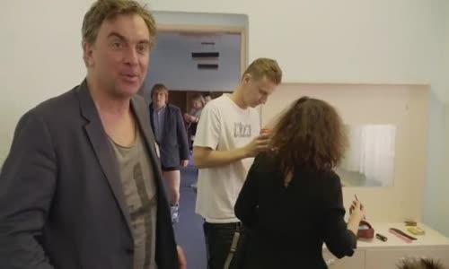 Komici-s.r.o.-The-Tour-ceska-komedie-2016.-csfd-71.avi