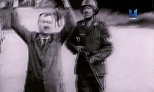 2. světová válka - Zapomenutá čínská válka, 1of2.mkv