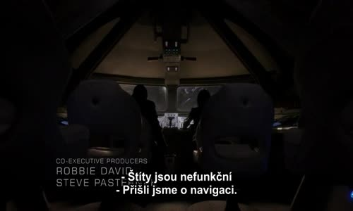 Dark Matter S03E01 - CZ TIT..avi