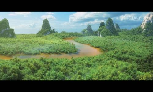 Esa z pralesa (2017) CZ HD trailer(MOJEFILMY.XYZ).mkv