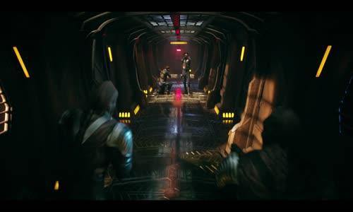 Star Trek Discovery S01E06 - Lethe ,720p, CZ titulky.mkv