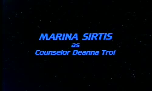 Star Trek Next Generation S04E01 CzDab.avi