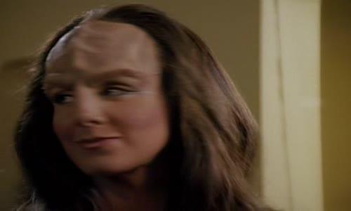 Star Trek Next Generation S04E07 CzDab.avi