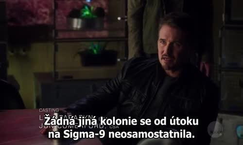 Dark Matter S03E08 CZ titulky.avi
