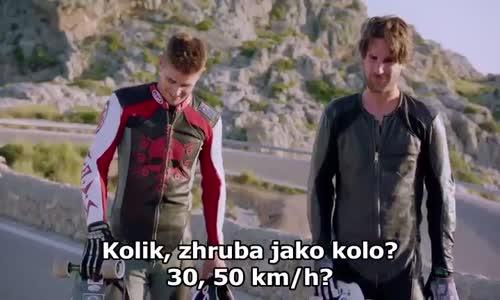 The Grand Tour S02E03 CZtit V OBRAZE.avi