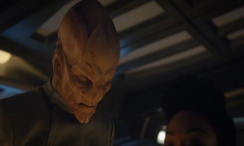 Star Trek Discovery.S01E11.720p.WEBRip.x264-TBS.mkv