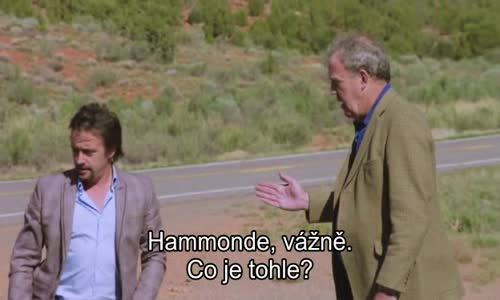 The Grand Tour S02E06 CZ titulky.avi