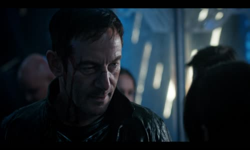 Star.Trek.Discovery.S01E13.Whats.Past.Is.Prologue.720p.AMZN.WEB-DL.DDP5.1.H.264-NTb.mkv