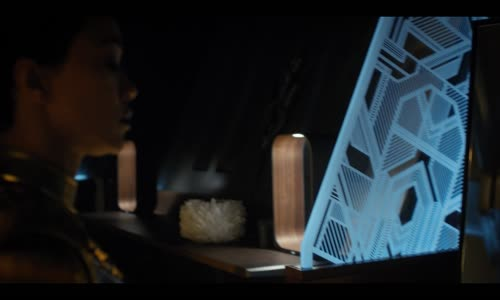 Star.Trek.Discovery.S01E11.The.Wolf.Inside.720p.AMZN.WEB-DL.DDP5.1.H.264-NTb.mkv