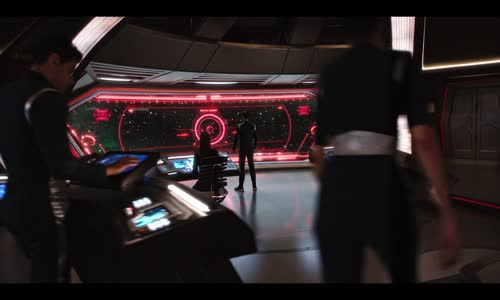 Star.Trek.Discovery.S01E04.The.Butchers.Knife.Cares.Not.for.the.Lambs.Cry.1080p.AMZN.WEB-DL.DDP5.1.H.264-NTb.mkv