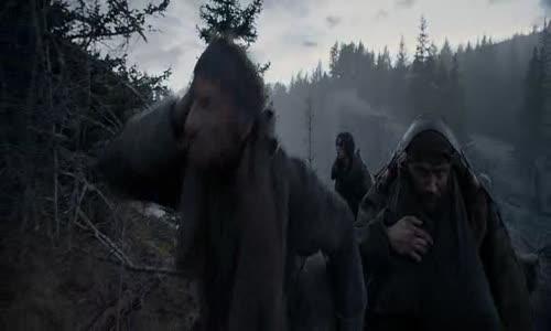 REVENANT.Zmrtvychvstani.The.Revenant.2015.DVDRip.CZ.Dabing.avi