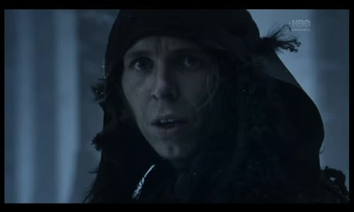 Games of Thrones-Hra o TRUNY S01E01 Zima se blíží (2011) 480p AC3 Cz.mkv