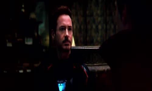 Avengers Infinity War. Avengers Infinity War. Avengers Infinity War.2018.CZ.Tit.MPEG.DD.2.1.MPEG-4.TopK.avi