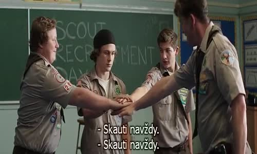Scouts Guide to the Zombie Apocalypse (2015)CZtit V OBRAZE.avi