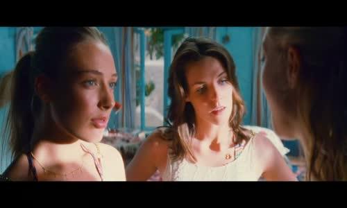 Mamma Mia =2008-M.Streep-DVD-CZ.avi