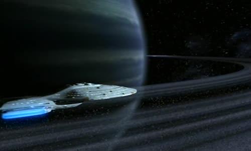 Star Trek- Voyager - S03E11 - Jih proti severu.avi