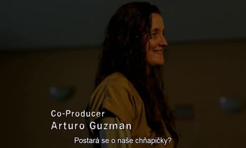 Orange is the New Black S05E03 - CZ Titulky.avi