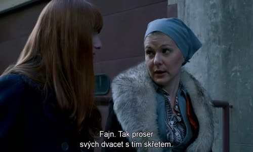Orange is the New Black S05E09 - CZ Titulky.avi