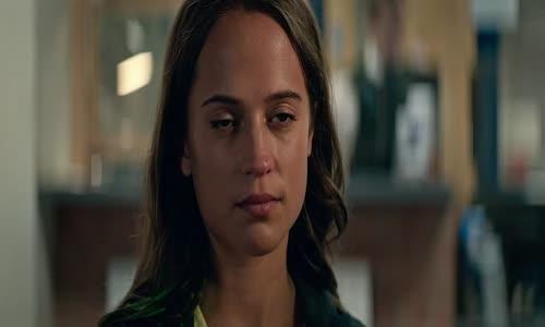 Tomb Raider (2018) CZ Dabing !!!.avi