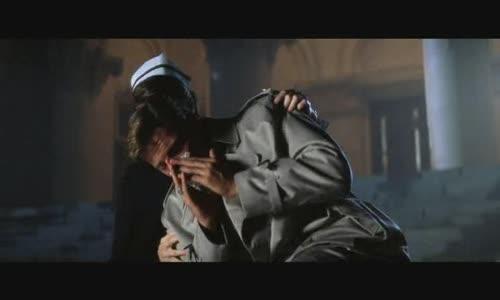 Pearl Harbor-2001,USA-valecny,akcny,romanticky,drama,historicky.avi