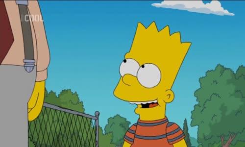 Simpsonovi - S27E09 - Bartovo chlapectví.avi