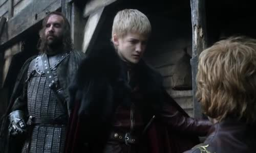 Game of Thrones.Hra o Tr?ny. S01E02 Královská cesta (2011) 480p AC3 Cz.mkv
