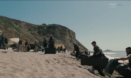 Westworld S02E01 CZ dabing.avi