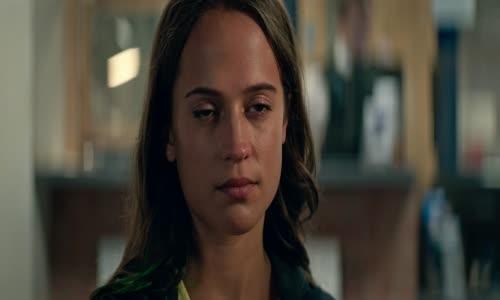 Tomb Raider.avi