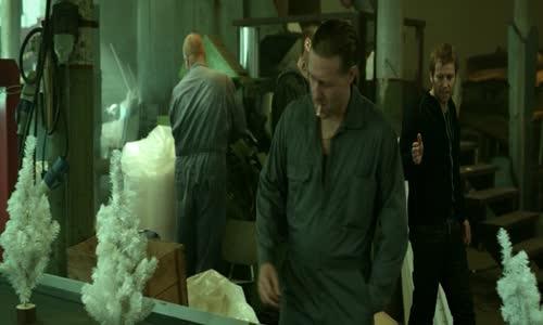 Jackpot .Arme Riddere (2011).bdrip.480p.CZ.dab-.avi