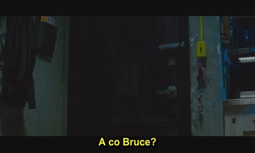 Deadpool 2_2018_HC.titulky.CZ_720p.avi