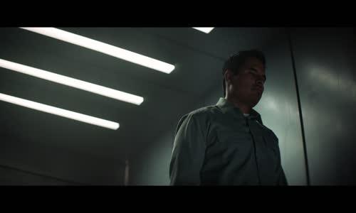Extinction - Extinction (2018) 1080p AC3 ENG CZ tit -Sci-Fi.mkv