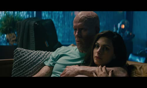 Deadpool 2 (Super 1080pcztt.mkv
