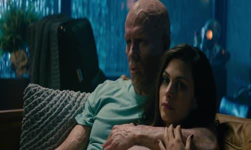 Deadpool.2.2018.Super.Duper.Cut.720p.  ewp.mkv