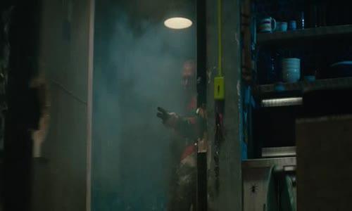 Deadpool 2 2018 Cz dabing (Turbik).avi