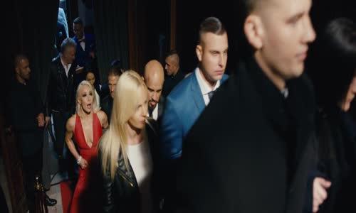 Women.Of.Mafia.2018.720p.BluRay.x264-[YTS.AM].mp4